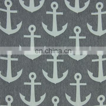 denim fabric wholesale custom cotton fabric