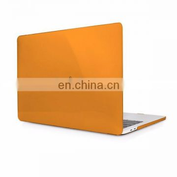 for MacBook Pro 15.4 Hard PC Protective Full Cover Case