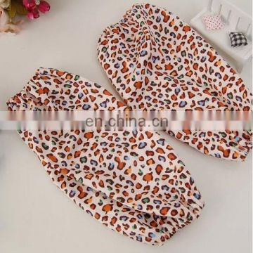 Promotion gifts hot sale Polyester Oversleeves