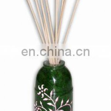 aroma stone reed diffuser
