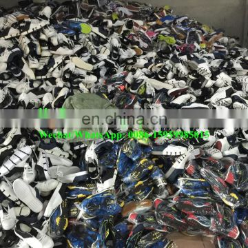 Sport shoes stock mixed style cheap price