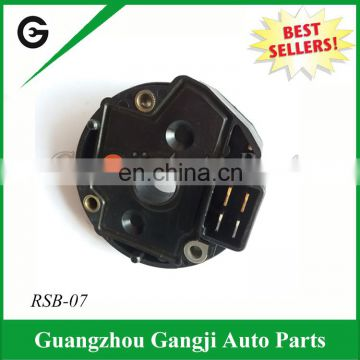 Original Quality Ignition Module RSB-07 for Nissa n Pintara U12 2.4L
