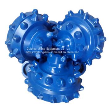 Tricone rock bits of Rotary drilling tools from China Suppliers