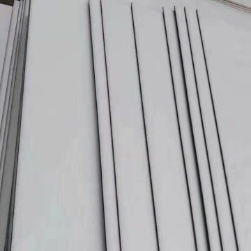 S690 S890 S960 Sa516 Grade 20 Gauge Stainless Steel Sheet