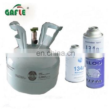 high quality wholesale refrigerant made in china