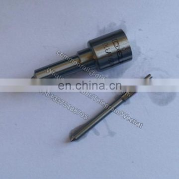 P type common rail nozzle L159PBA