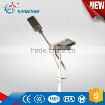 Hot sale 100w led street light replacement bulbs,40w led street light,Solar led street light 120w
