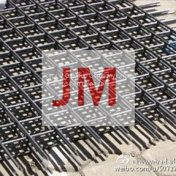 Custom and supplyExpanded Metal architectural mesh Perforated Sheets supplier Joyce M.G Group company limited