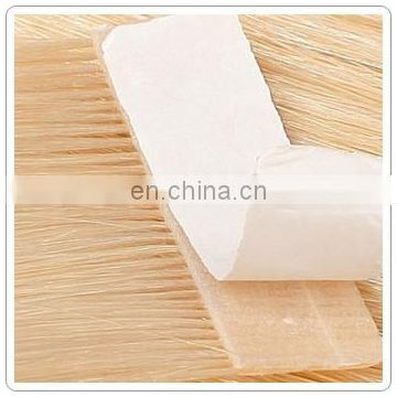 SUPER SOFT Skin Weft Hair Extension/Skin Weft Seamless Hair Extensions/Skin Weft