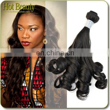 Hot Beauty Hair China Manufacturer Pear Flower Hair Extensions Miami