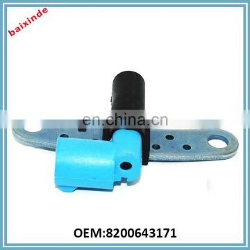 Promotion For Renault Clio Kangoo Logan Megane New crankshaft position sensor 8200643171
