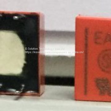 Miniature Relay EA2-12NU