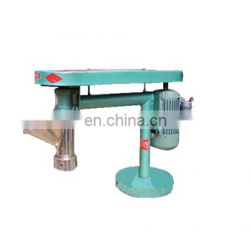 High Speed Energy Saving mung bean starch noodle vermicelli making machine