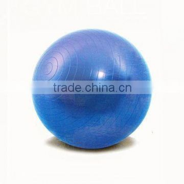 2014popular anti-burst gym ball