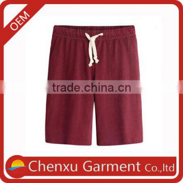 wholesale shorts mens,summer short pants red color men's casual shorts,sex photo compression shorts,blank custom beach shorts