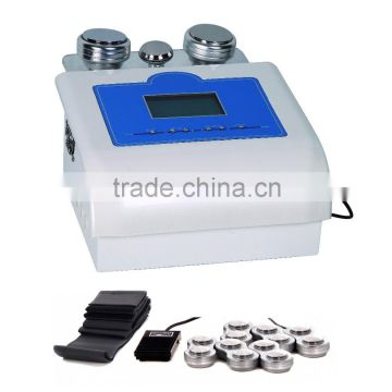 WS-06C Strong Ultrasound Slimming Machine