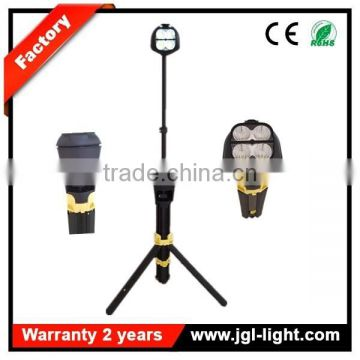 wholesale led tower light 20w cree led fire emergency light