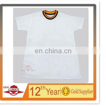 PROMOTIONAL T-SHIRT,TOP QUALITY,OEM,CUSTOM LOGO
