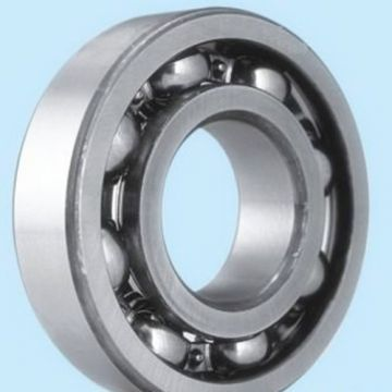 Construction Machinery 6412 6413 6414 6415 High Precision Ball Bearing 45mm*100mm*25mm