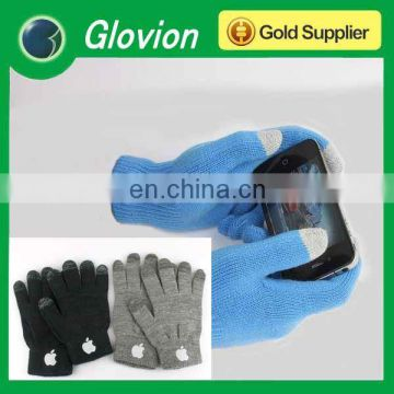 New phone screen touched gloves touch gloves touch screen gloves