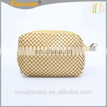 2014 newly manufacture top selling ladies beautiful wallets