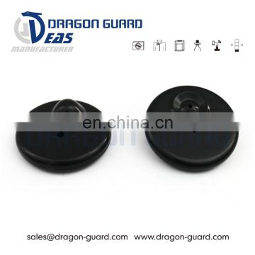 Dragon Guard supermarket theft-proof eas tag, sensor eas tag (CE/ISO)