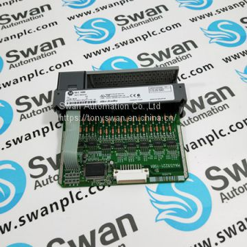 100% New PLC module 1756-L71 1756-L72  in stock