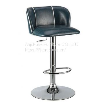 Lianfeng hot sale chair bar chair bar stool