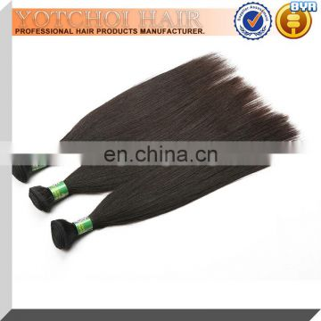 most popular weave high quality best selling products in america