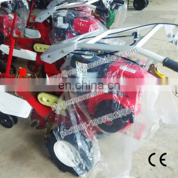 Hot Sale Engine Mini Tiller For Agricultural Machinery