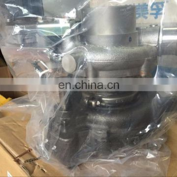 For genuine parts Turbocharger Assembly 8980277725 4HK1