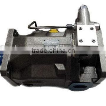 Rexroth Opened circuit A10VSO Hydraulic high pressure axial piston pump