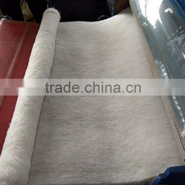 Good condition used cotton quilt clothes recycling machine/waste fabric textile recycling machine                                                                         Quality Choice