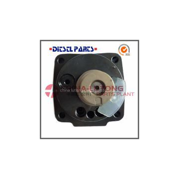 TOYOTA 1HD-T head rotor 096400-1320 -engine spare parts
