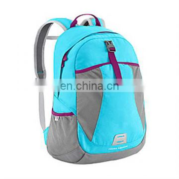 Ergonomic School Bag for Christmas promotion