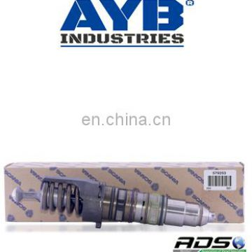 579253 DIESEL INJECTOR FOR HPI DC12.15/18/23/24/26 ENGINES