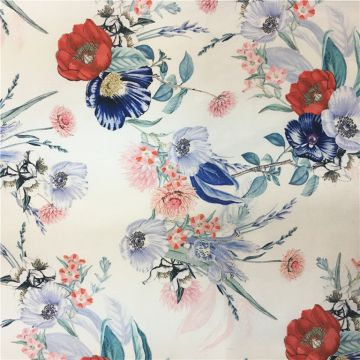 digital print fabric price digital printed fabric manufacturers