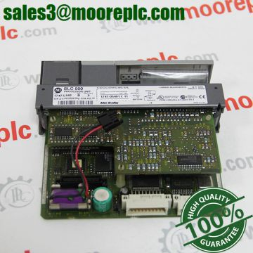 NEW|AB Allen Bradley 1794-ASB |IN STOCK