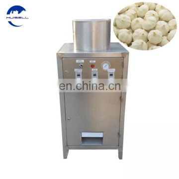 kitchen  garlic peeling machine&zesters
