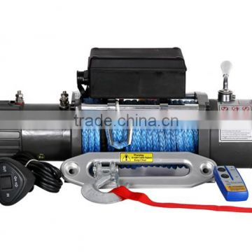 wire rope pulling electric winch ,electric rolling machines ,cable ...