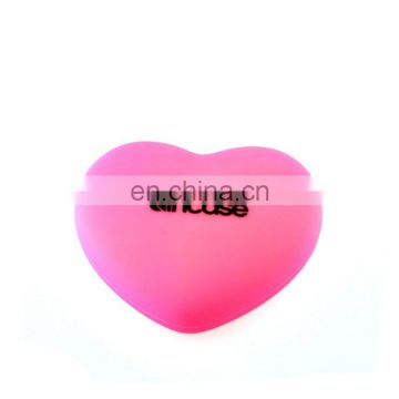 Top Sales Wholesale Price Customized Oem Cute Various Designs Waterproof Rubber Silicon Coin Purse
