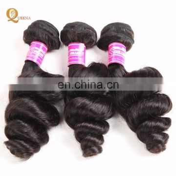 10a Mink Hair Vendors Weaves Mozambique Supplier Raw Virgin Human Indian Hair