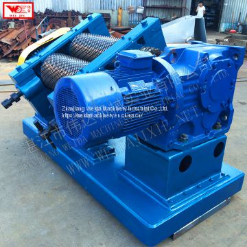 Rubber materials creping cleaning dewatering machine creper