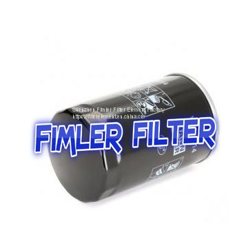Replacement vacuum pump Oil Filter Elements 6211472550, 6211472600, 6211472650, 9057422, 9056933, 9056846