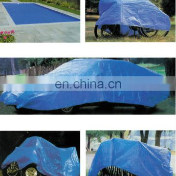 Sliding tarpaulin platform body for 2A truck