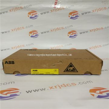 New AUTOMATION MODULE Input And Output Module ABB 07KT97 DCS PLC Module 07KT97