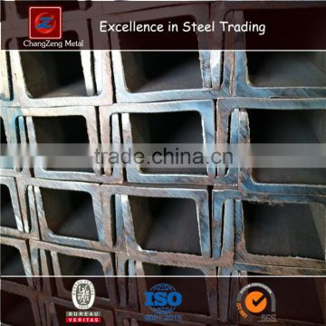 Channel floor steel grating/Light-Duty Welded Stainless Steel