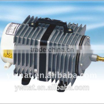 ACO-001 Electromagnetic air pump