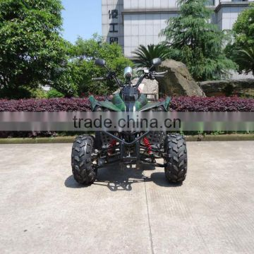 50cc 110cc quad bikes for sale,min quad,loncin atv(JLA-07-06)