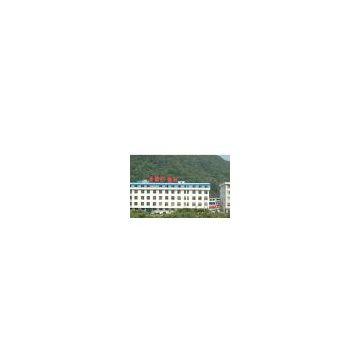 Wenzhou Fangyuan Metal Button Co , Ltd  - Metal buttons for